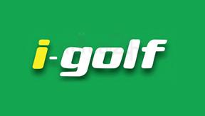 I-Golf