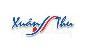 Logo Công ty Áo Tắm Xuân Thu