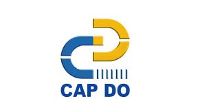 Logo Công ty Cấp Độ