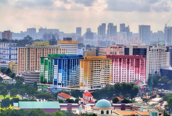Khu-trung-cu-tai-singapor