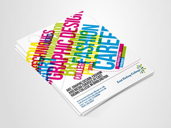 05-thiet-ke-catalo-brochure